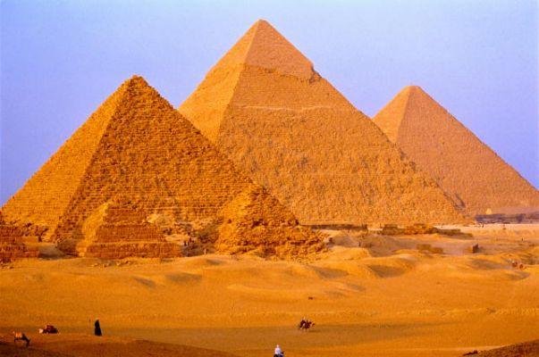 Схема пирамиды111111111111111